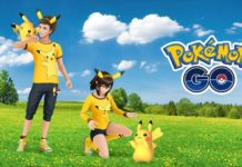 banner_tshirt_pikachu_go_pokemontimes-it