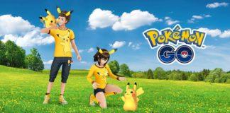 banner_tshirt_pikachu_go_pokemontimes-it