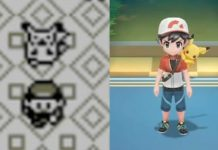 banner_video_differenze_giallo_lets_go_pikachu_eevee_pokemontimes-it