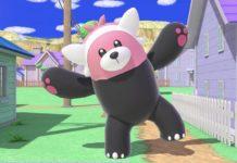 bewear_img01_ssb_ultimate_pokemontimes-it