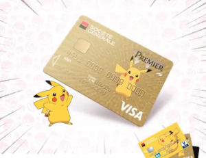 carta_di_credito_img01_societe_generale_pikachu_pokemontimes-it
