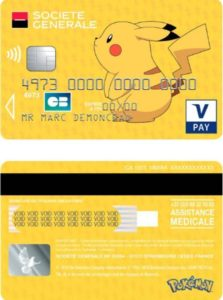 carta_di_credito_img02_societe_generale_pikachu_pokemontimes-it