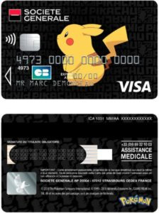 carta_di_credito_img03_societe_generale_pikachu_pokemontimes-it