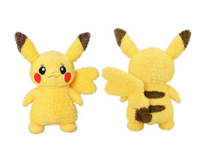 center_linea_pikachu_femmina_img01_pokemontimes-it
