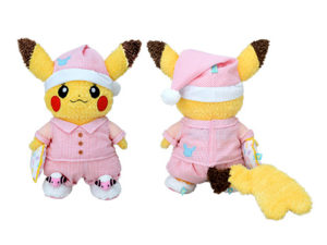 center_linea_pikachu_femmina_img02_pokemontimes-it