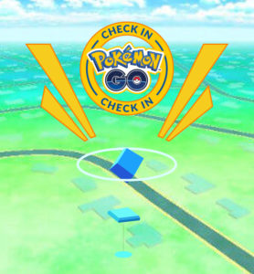 check_in_special_weekend_go_pokemontimes-it