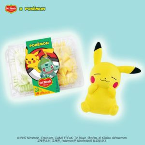 del_monte_frutta_pikachu_pokemontimes-it
