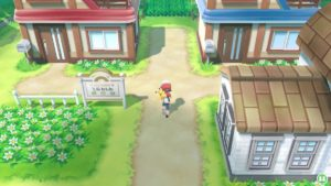 differenze_versione_giapponese_img01_lets_go_pikachu_eevee_switch_pokemontimes-it
