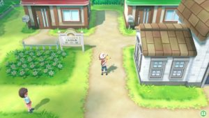 differenze_versione_giapponese_img02_lets_go_pikachu_eevee_switch_pokemontimes-it