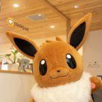 eevee_visita_cookpad_img01_eventi_pokemontimes-it
