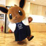 eevee_visita_cookpad_img07_eventi_pokemontimes-it
