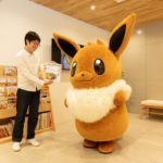 eevee_visita_cookpad_img12_eventi_pokemontimes-it