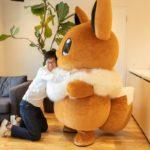 eevee_visita_cookpad_img13_eventi_pokemontimes-it