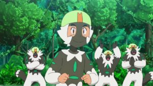 episodio_censurato_passimian_pokemontimes-it