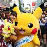 evento_film_21_img06_pokemontimes-it
