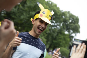 foto_global_challenge_08_fest_2018_go_pokemontimes-it