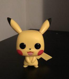 funko_pikachu_img01_pokemontimes-it