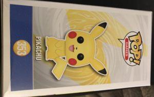 funko_pikachu_img03_pokemontimes-it