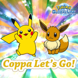 gara_global_link_coppa_lets_go_pokemontimes-it