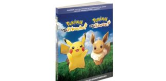 guida_ufficiale_lets_go_pikachu_eevee_pokemontimes-it