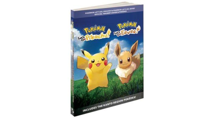 guida_ufficiale_lets_go_pikachu_eevee_pokemontimes-it