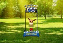 illustrazione_eevee_community_day_go_pokemontimes-it