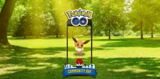 illustrazione_eevee_community_day_go_pokemontimes-it