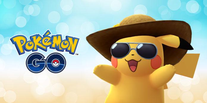 illustrazione_pikachu_estivo_go_pokemontimes-it