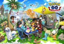illustrazione_secondo_anniversario_go_pokemontimes-it