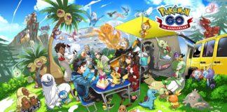 illustrazione_secondo_anniversario_go_pokemontimes-it