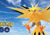 illustrazione_zapdos_day_2018_go_pokemontimes-it