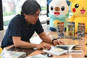 intervista_mitsuhiro_arita_img08_gcc_pokemontimes-it