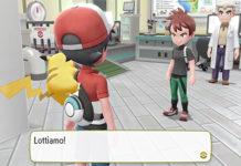lets_go_pikachu_eevee_screen104_switch_pokemontimes-it