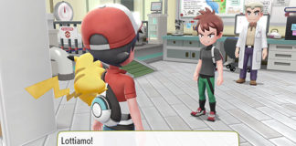 lets_go_pikachu_eevee_screen104_switch_pokemontimes-it