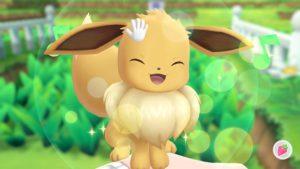 lets_go_pikachu_eevee_screen48_switch_pokemontimes-it