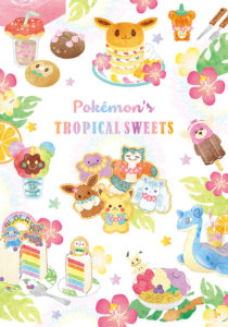 locandina_menu_edizione_limitata_estate2018_cafe_pokemontimes-it