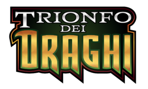 logo_espansione_trionfo_dei_draghi_gcc_pokemontimes-it