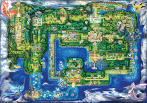 mappa_kanto_lets_go_pikachu_eevee_pokemontimes-it