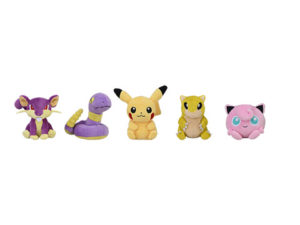 mini_peluche_img01_pokemontimes-it