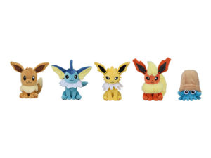 mini_peluche_img05_pokemontimes-it