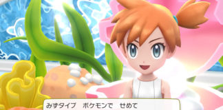 misty_lets_go_pikachu_eevee_pokemontimes-it