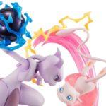 modellino_gem_ex_mew_mewtwo_img04_gadget_pokemontimes-it