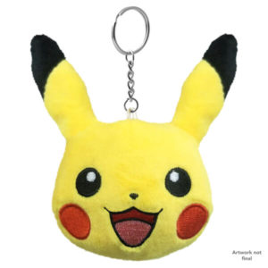 nintendo_uk_gadget_01_preordini_lets_go_pikachu_eevee_pokemontimes-it