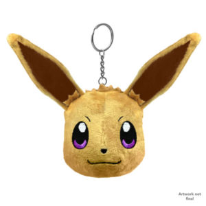 nintendo_uk_gadget_02_preordini_lets_go_pikachu_eevee_pokemontimes-it