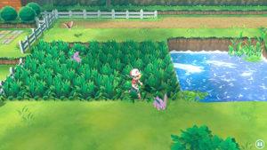 novita_img02_lets_go_pikachu_eevee_pokemontimes-it