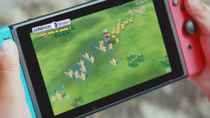 nuovo_trailer_jap_img01_lets_go_pikachu_eevee_switch_pokemontimes-it
