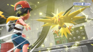 nuovo_trailer_jap_img02_lets_go_pikachu_eevee_switch_pokemontimes-it