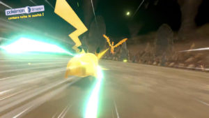 nuovo_trailer_jap_img03_lets_go_pikachu_eevee_switch_pokemontimes-it