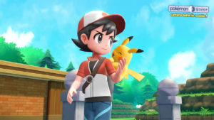 nuovo_trailer_jap_img05_lets_go_pikachu_eevee_switch_pokemontimes-it