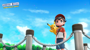 nuovo_trailer_jap_img06_lets_go_pikachu_eevee_switch_pokemontimes-it
